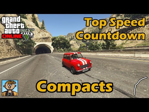 fastest-compacts-(2018)---gta-5-best-fully-upgraded-cars-top-speed-countdown
