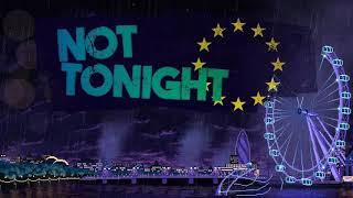 Not Tonight Soundtrack - Club Neo Music