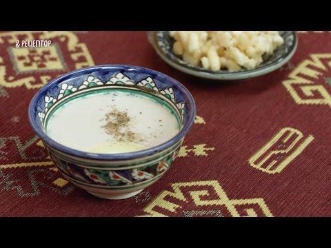 Чай чёрный с молоком и сахаром калорийность, полезные