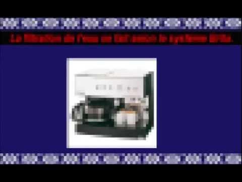 magimix 11407 magimix l 39 expresso 11407 machine caf avec machine filtre 19 bar. Black Bedroom Furniture Sets. Home Design Ideas