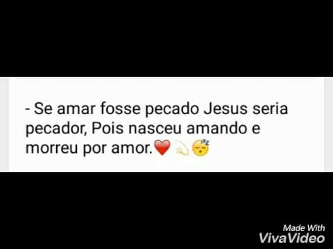 Frases Para Status Do Whatsapp 2 Youtube