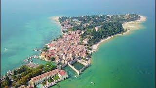 Italy Road Trip: Modena, Sirmione, & Venice