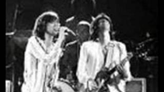 The Rolling Stones - Sweet Virginia (Live in the USA, Philadelphia 1972)