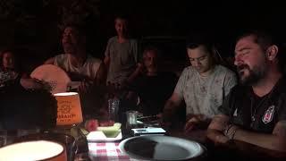 Celil Nalçakan - Kum Gibi (Ft. Hakan Altun)