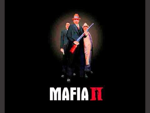 mafia 2 soundtrack  delta radio Choo choo ch'boogie