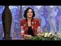 Слава в программе Модный приговор эфир от 06 февраля 2017г mp3