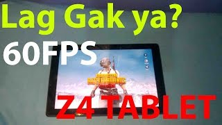 sony Xperia Z4 Tablet GAME TEST  Игры на Sony Xperia Z4 Tablet тест