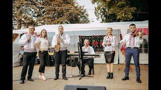 Muzica de PETRECERE 2019 - FORMATIA ZORII ITALIA