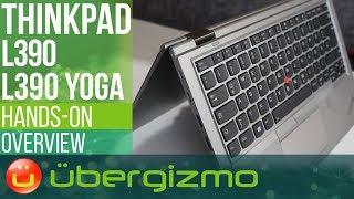 Eb S Lenovo Thinkpad L390 — ZwiftItaly