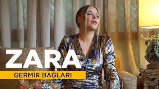 Zara - Germir Bag  lari Resimi
