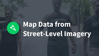 Street-level Photos for Everyone - Here's the new Mapillary