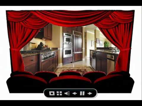 Homes and Land TV Eugene Oregon
