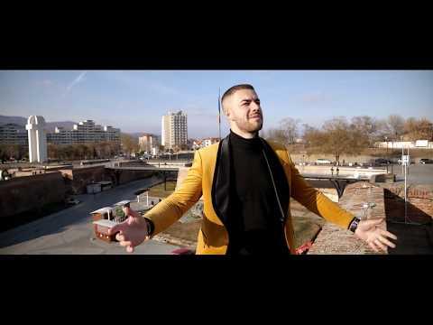 Culita Sterp - Nu exista-n lumea mare [oficial video]