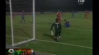 Maldives 1-0 India, Maldives: New Champion of SAFF Cup