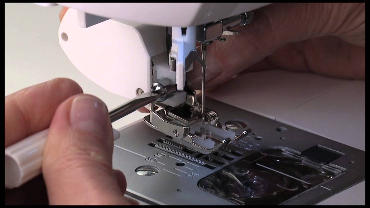 singer patchwork sewing machine parts