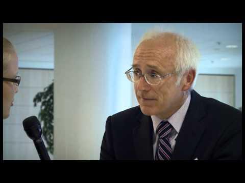 UASnet Helsinki Conference 2011 - report (short version)