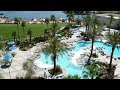 The greatest casinos in Southern Nevada - Laughlin - YouTube