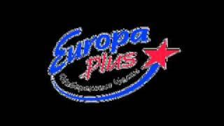 Аудио прикол Европа+.mp4