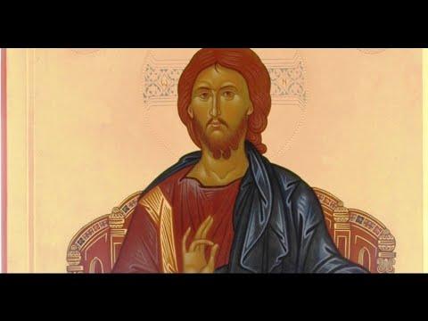 Vangelo Del 4 Aprile 2019: Giovanni 5, 31-47 Con Il Commento Di Don Franco Mastrolonardo