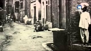 видео Краткая биография Алданов М. А