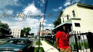 I BELIEVE IN GOD by RIGHTEOUSMAN