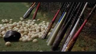 Video Review: City Without Baseball (2008) download MP3, 3GP, MP4, WEBM, AVI, FLV Oktober 2017