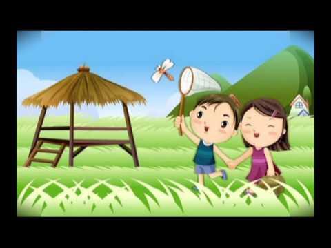[MV] Anh - Hương Tràm