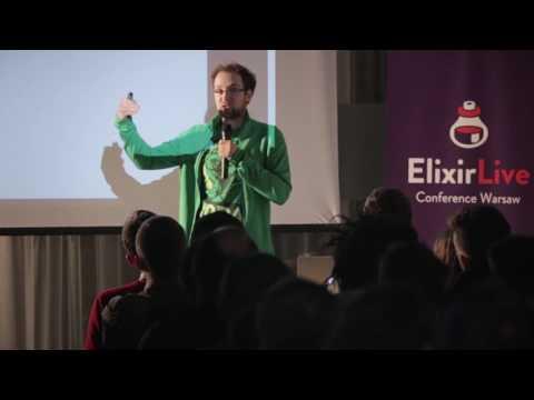 Benchmarking in Practice - Tobias Pfeiffer | ElixirLive 2016