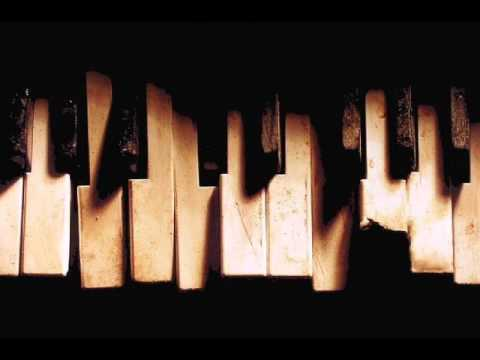 Mahatma - Dan Holland (Minimalism Piano Progression)