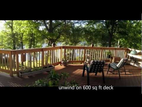 Appleton Fox River Home Property For Sale By Owner - Appleton WI