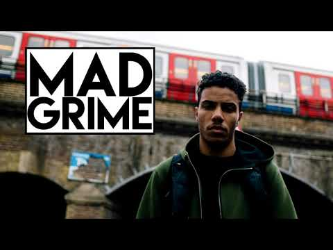 AJ Tracey - Nothing But Net ft Giggs  in Description