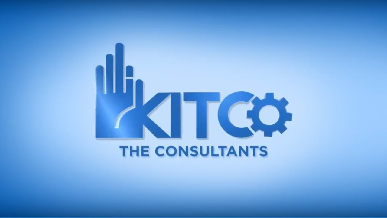 KITCO Ltd, Technical Consultancy Organisation, Management
