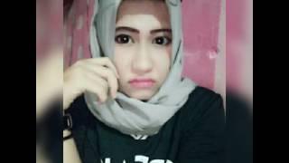 Download Video Tum hi ho versi sholawat ala lizbet hijabers MP3 3GP MP4