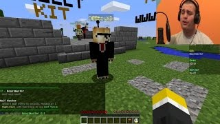 Minecraft Hunger Games ep.69 [Srpski Gameplay] ☆ SerbianGamesBL ☆