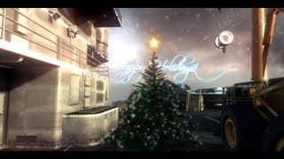FaZe - Black Ops 2 Teamtage #3 by FaZe MinK (Holiday Special!)