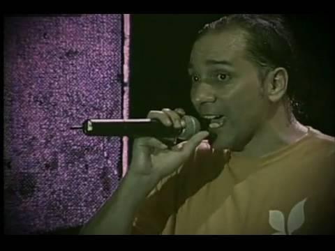 BIQUINI CAVADAO BAIXAR DVD