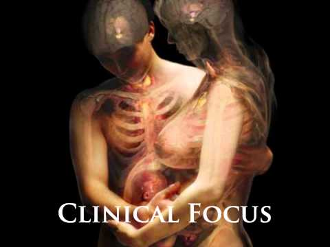 Clinical Focus Episode 1 - History Taking