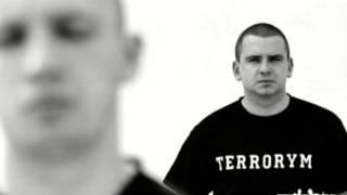 """Ski Skład feat. Fu """"Dzień zagłady"""" (PMX RMX 2)"""