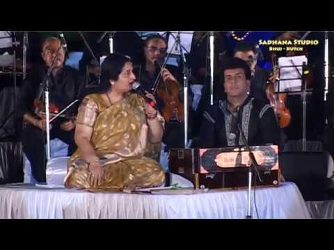 Dil Hain Ke Manta Nahin | Mayur Soni | Anuradha Paudwal Kumar Sanu l Aamir Khan, Pooja Bhatt Mp3