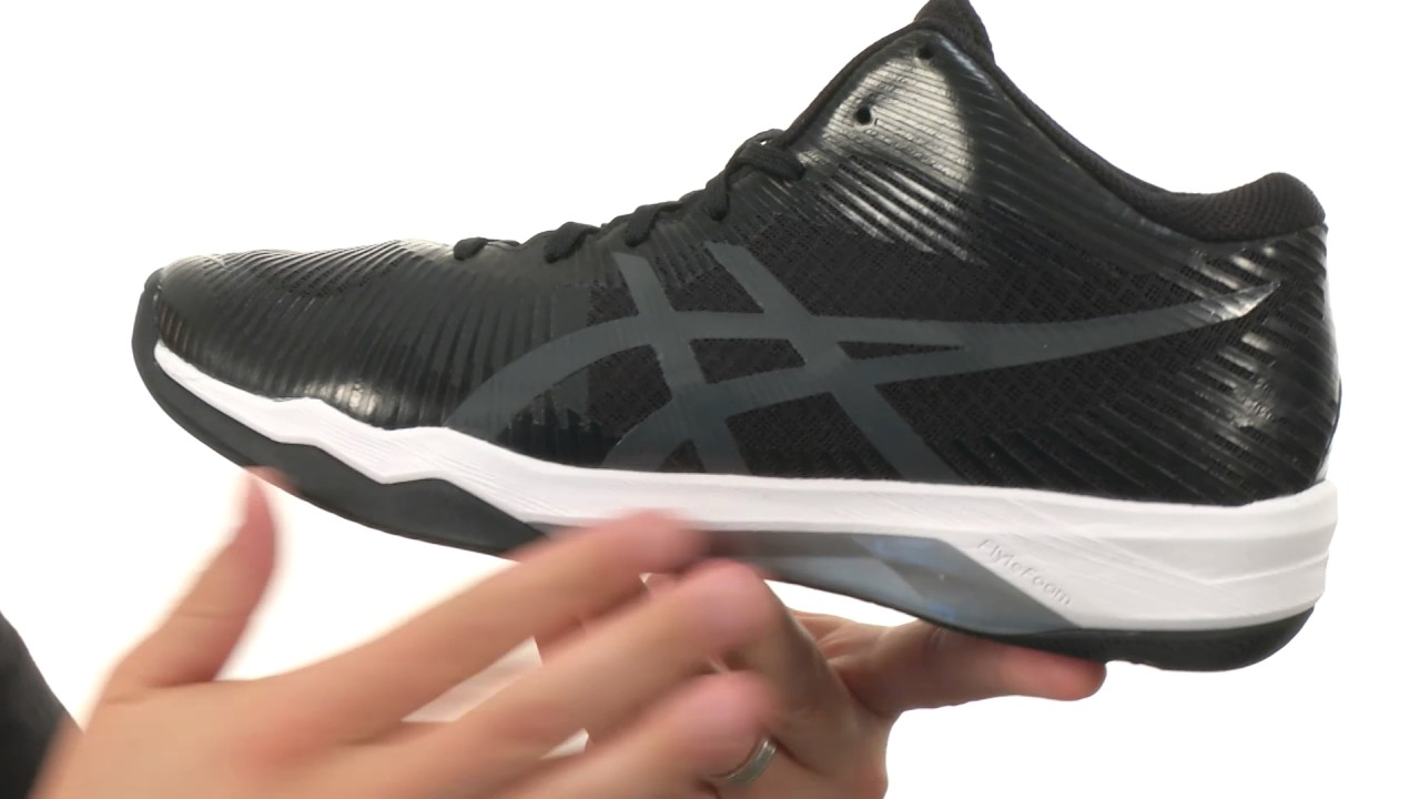 ASICS Volley Elite FF MT SKU:8874541