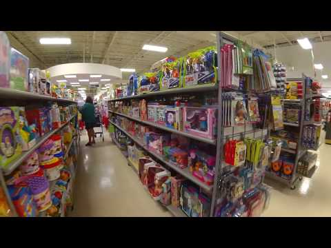 SAWGRASS MILLS - The Best Mall In Florida