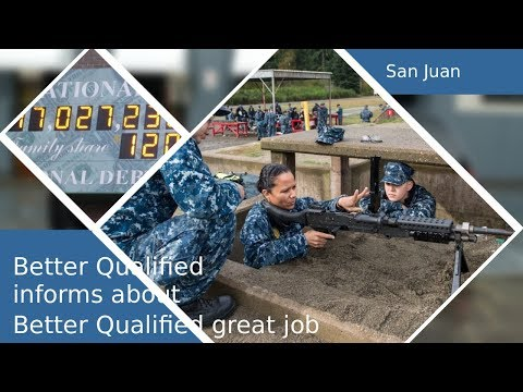 San Juan TX|Payment Default|BQ Experts|Better Qualified Review