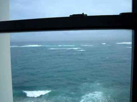 San Juan Beach Hotel Condado Puerto Rico Best Hotel