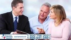 Harmon Insurance Agency   Vehicle, Property, Life, Health &  RV Coverage   Burleson, TX