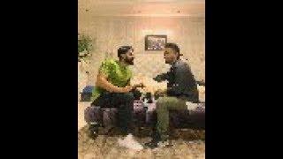 Meri Bebe (Full Video) Sharry Mann New Punjabi Song 2018