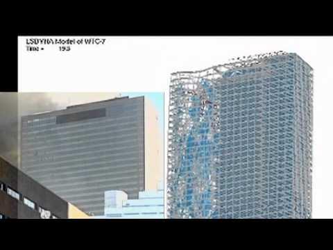 Test 2 NIST Sim vs Realtime Sync