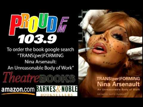 new-book----trans(per)forming-nina-arsenault:-an-unreasonable-body-of-work