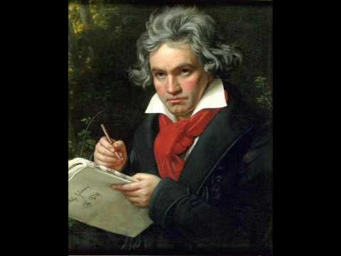 Beethoven - Türkischer Marsch from