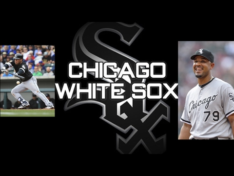 Chicago White Sox Franchise Ep 12 MLB DRAFT! WE DRAFTED A BEAST! S2