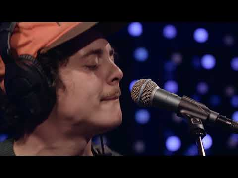 The Districts - If Before I Wake (Live on KEXP)